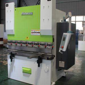 Hydraulic press machine – Nanjing Prima CNC Machinery Co , Ltd