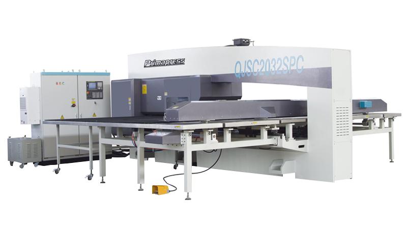 Yd32-200ton Four Column Hydraulic Press, Deep drawing hydraulic punching machines